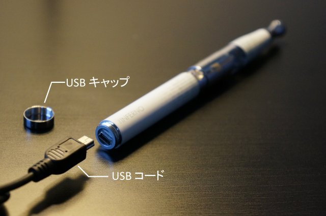 InstructionUSB005